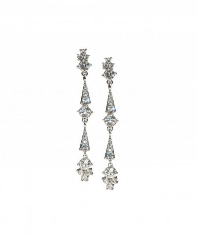 Earrings PT-2562