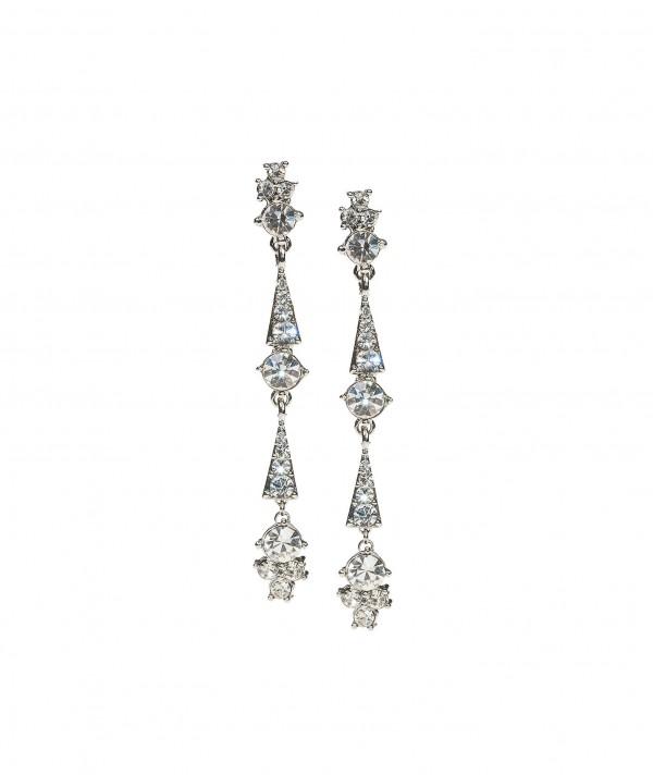 Earrings PT-2562