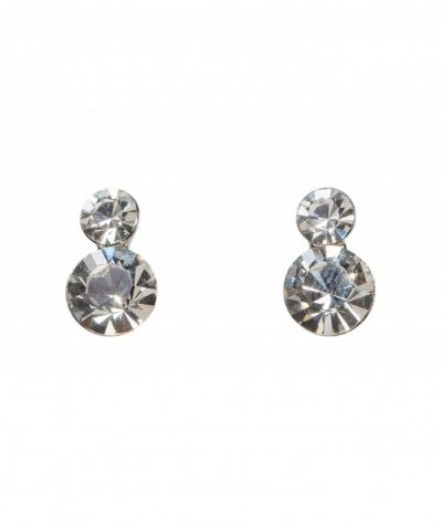 Earrings PT-2564