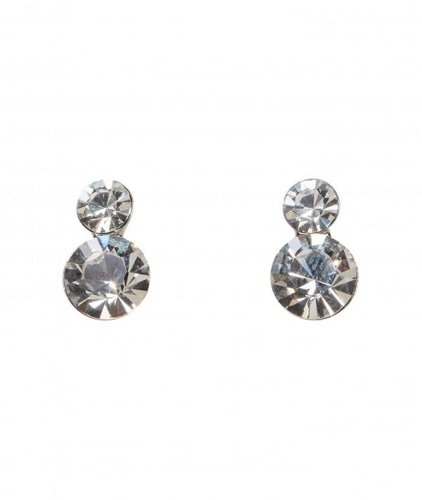 Earrings PT-2564