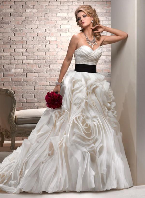 juliette vestuvine suknele 1