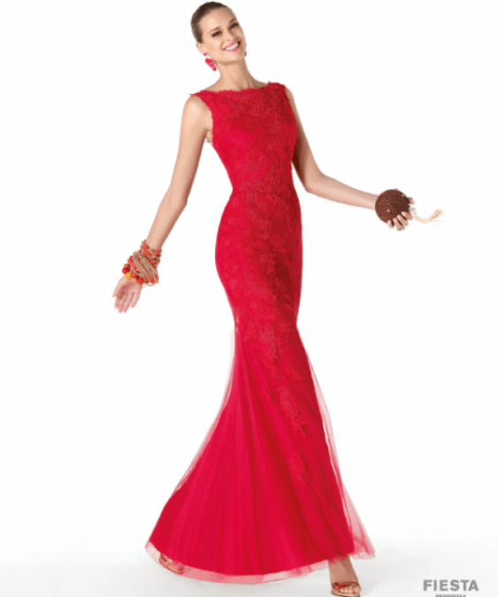 Rabi suknelė
