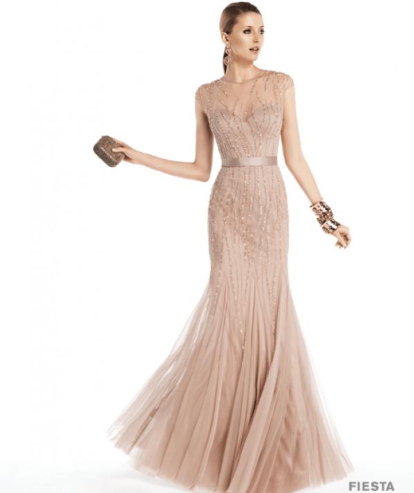 Tarbet платья