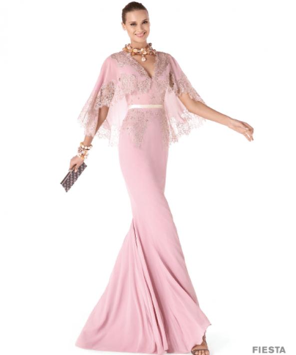 Rea платья