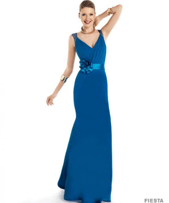 Tamesis платья