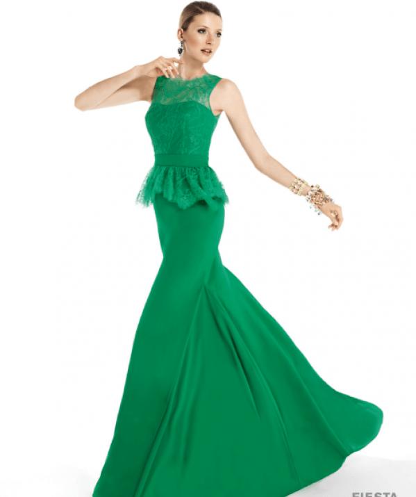 Tanat dress