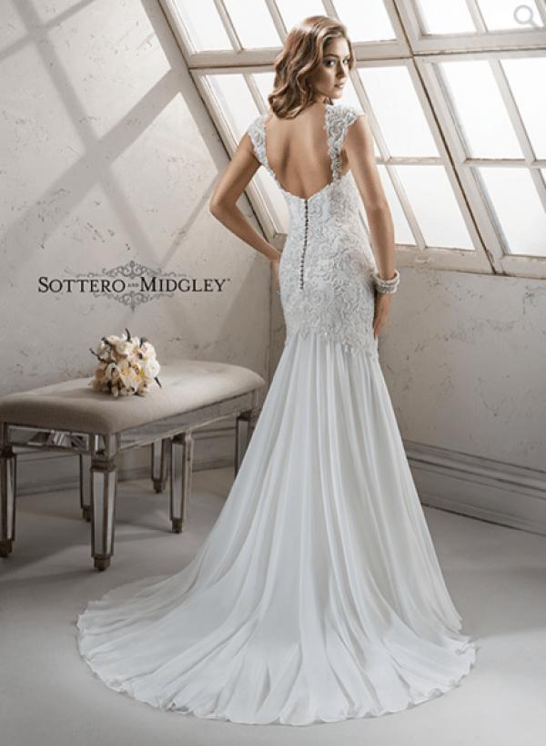 summer vestuvine suknele2