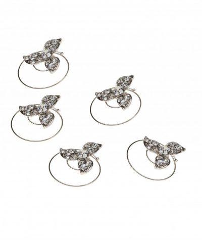 Head accessory T15-2430 (5)