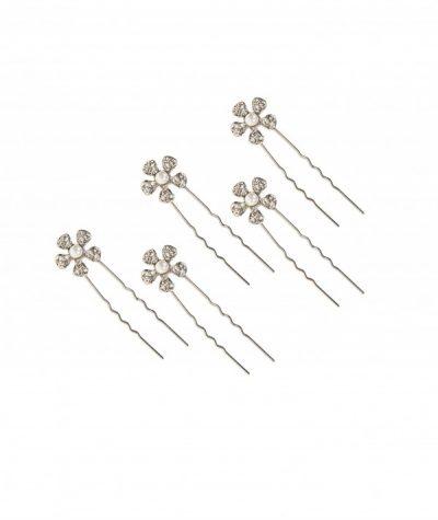 Head accessory T15-2472 (5)