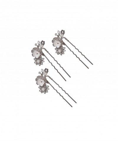Head accessory T15-2564 (3)