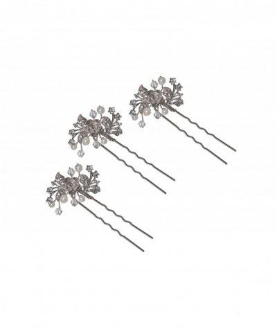Head accessory T15-2567 (3)