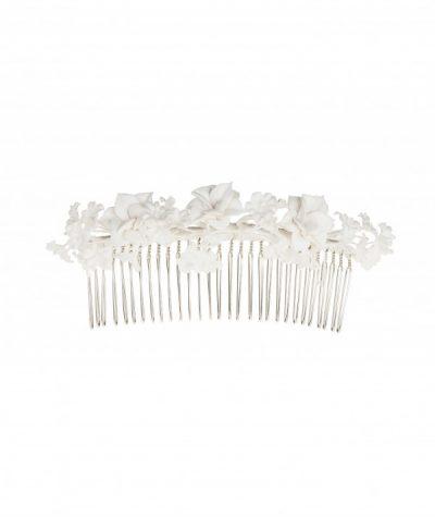 Head accessory T20-3322