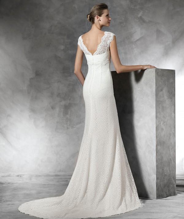taima vestuvine suknele 2
