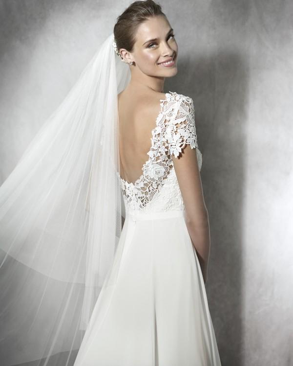 tanay vestuvine suknele 3