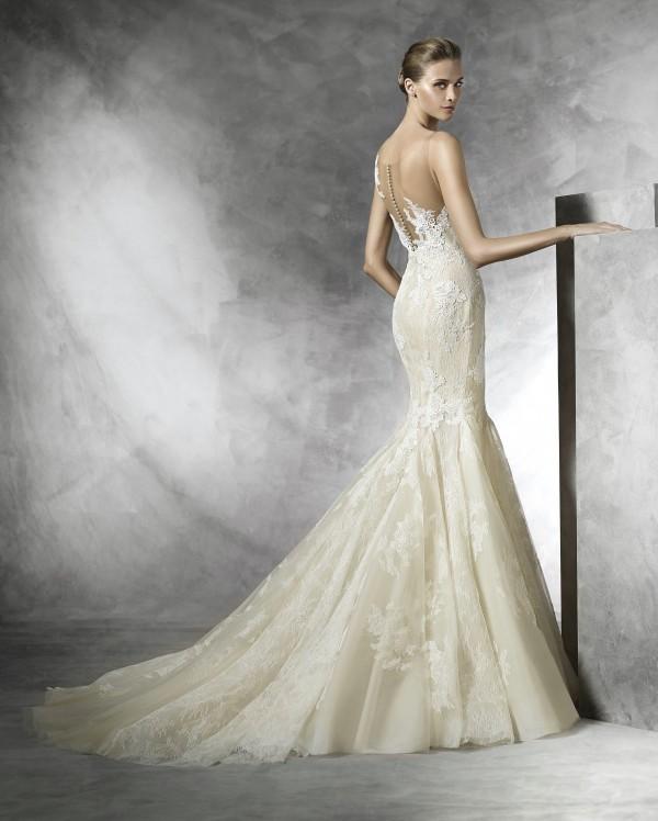 tanit vestuvine suknele 2