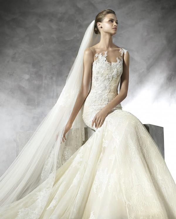 tanit vestuvine suknele 3