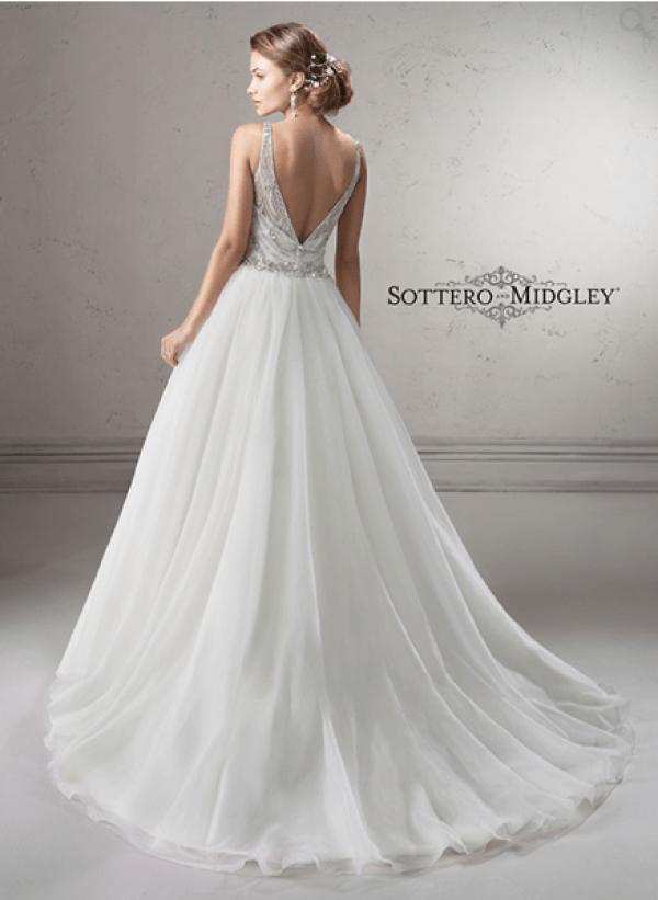 tanya vestuvine suknele2