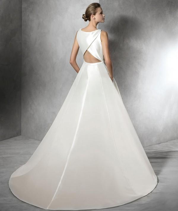 telde vestuvine suknele 2
