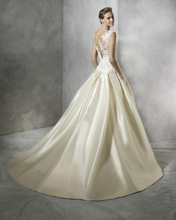 terentia vestuvine suknele 2