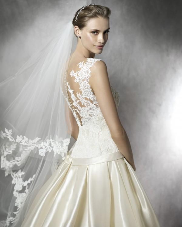 terentia vestuvine suknele 3
