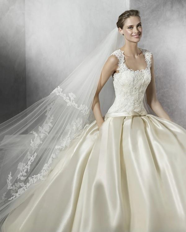 terentia vestuvine suknele 4