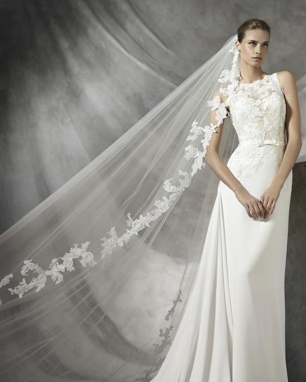 tesia vestuvine suknele 4