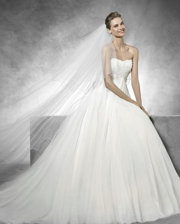 treviso vestuvine suknele 4