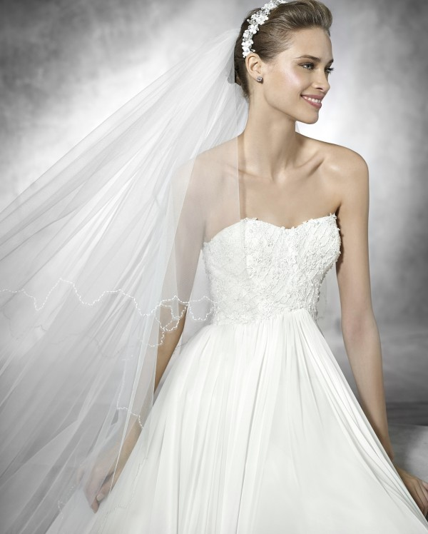 treviso vestuvine suknele 3