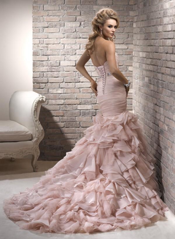 divina vestuvine suknele3
