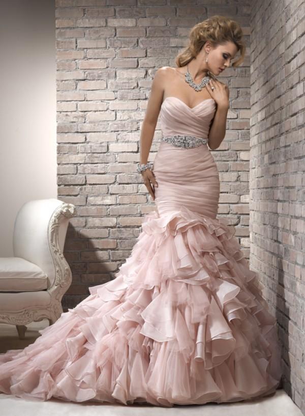 divina vestuvine suknele2