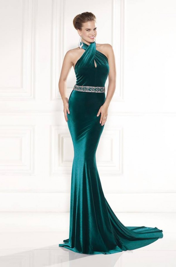 vakarines sukneles tarikediz 92463
