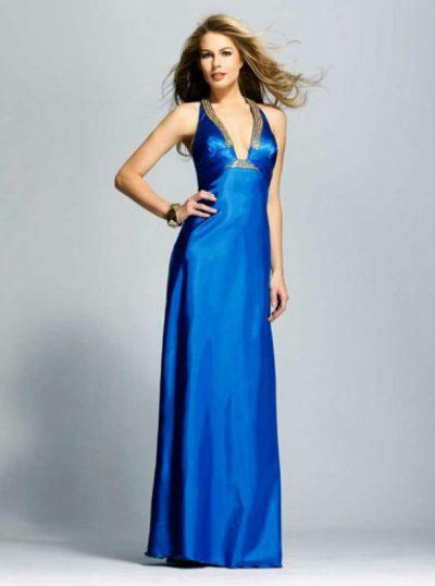 Bечернее платье Flirt 17