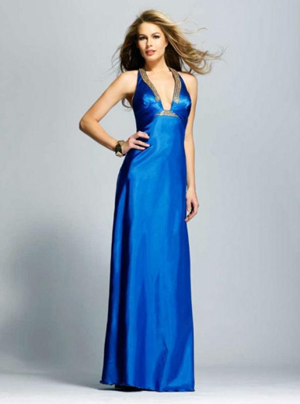 Vakarinė suknelė Flirt 17