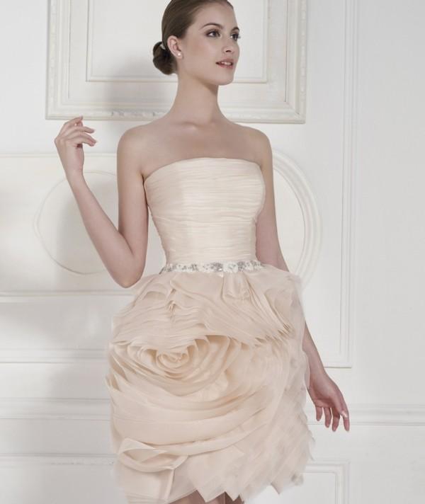 valentina vestuvine suknele 3