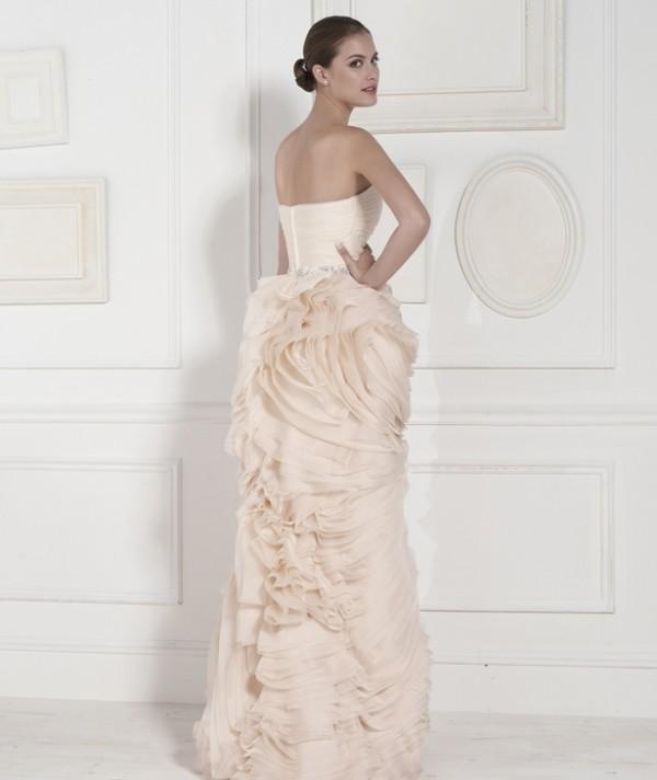 valentina vestuvine suknele 2