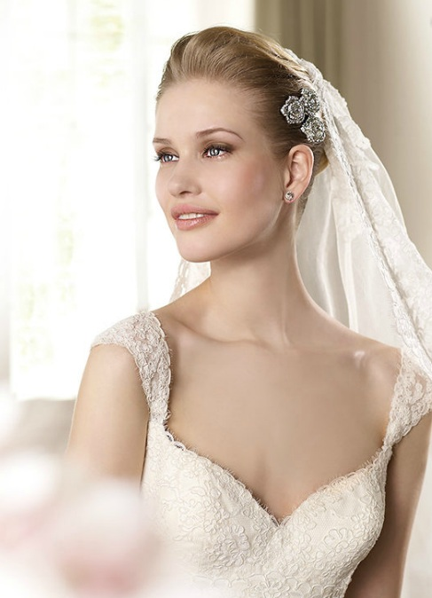 Pronovias vestuvinės suknelės