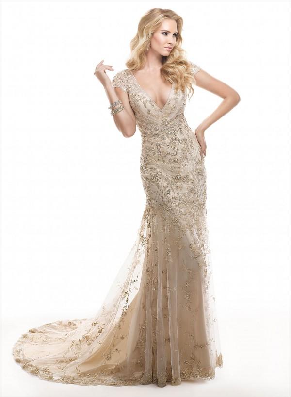 tuscany vestuvine suknele