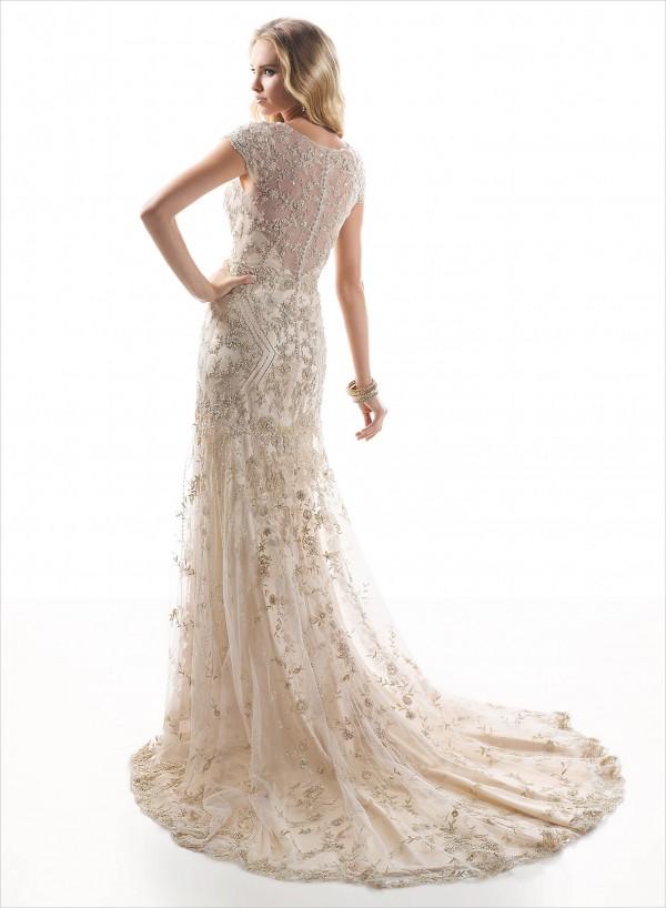 tuscany vestuvine suknele 2