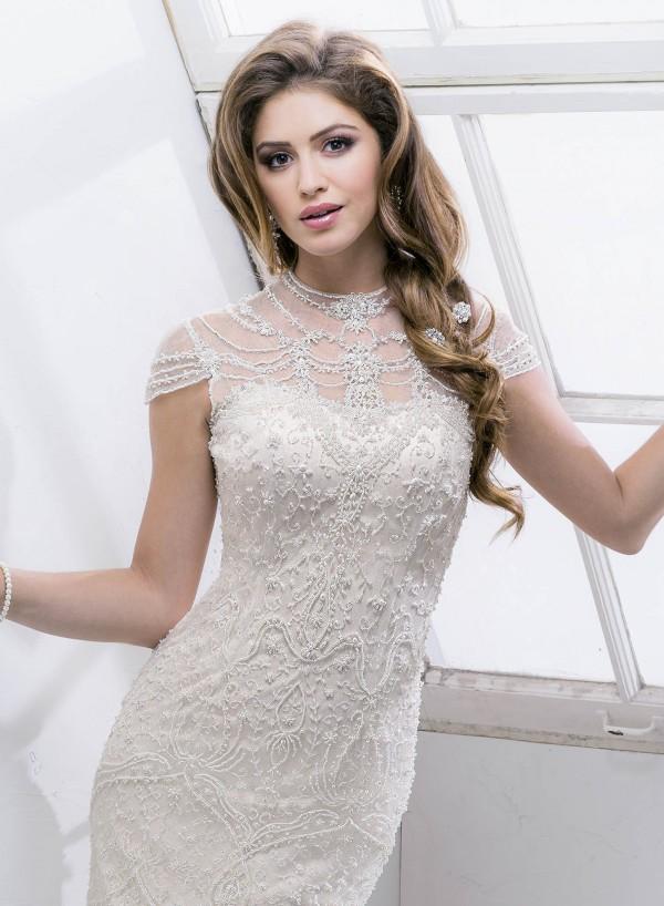 amanie vestuvine suknele 3
