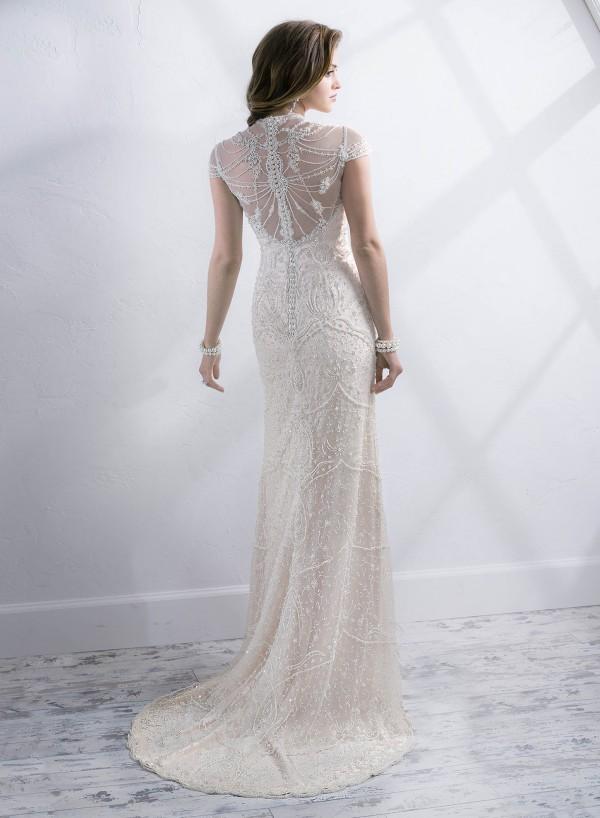 amanie vestuvine suknele 2