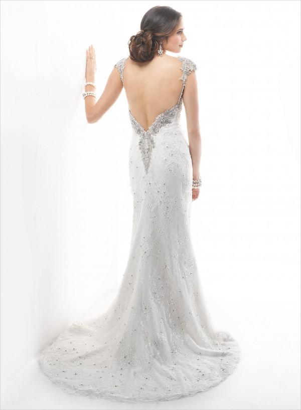 brandy vestuvine suknele 2