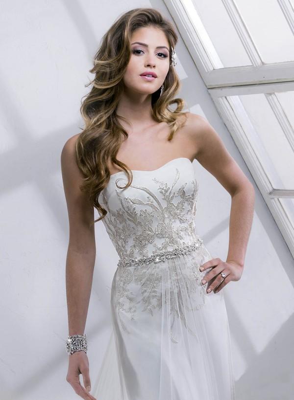 keaton vestuvine suknele2