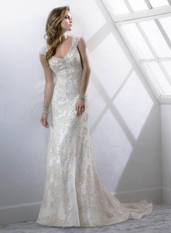 simone vestuvine suknele 3