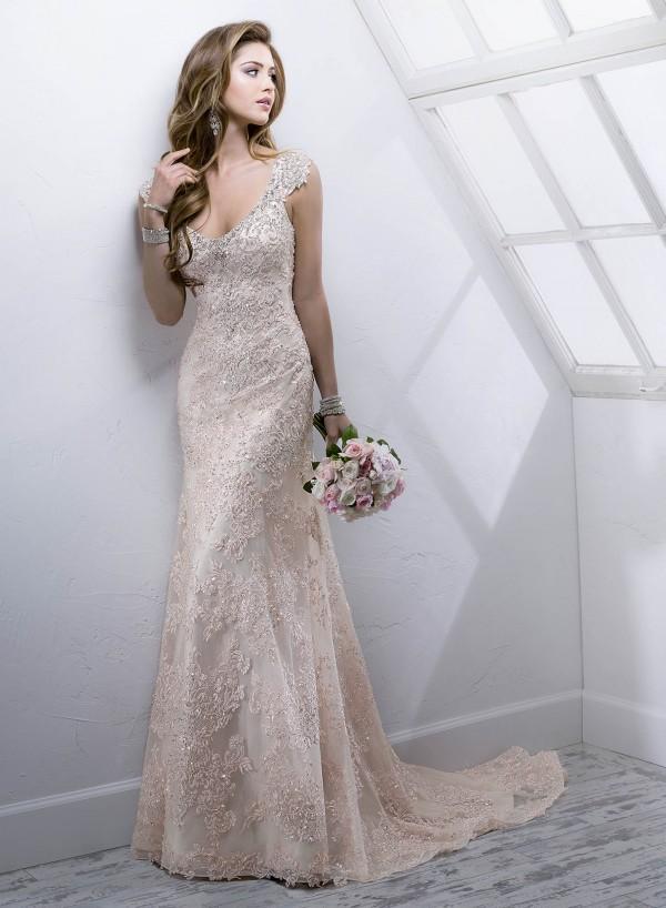 simone vestuvine suknele 1