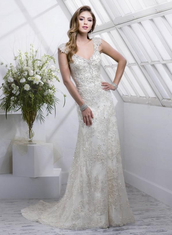 simone vestuvine suknele 2