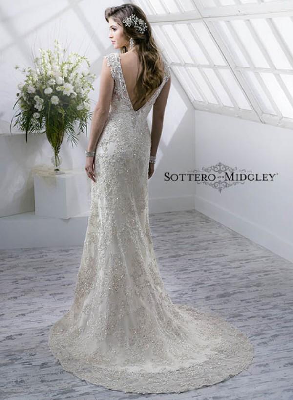 simone vestuvine suknele 4