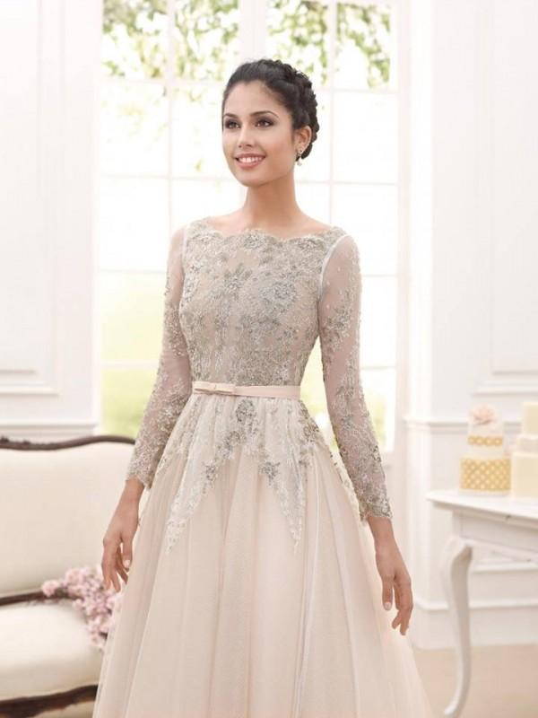 vestuvines sukneles alia 2