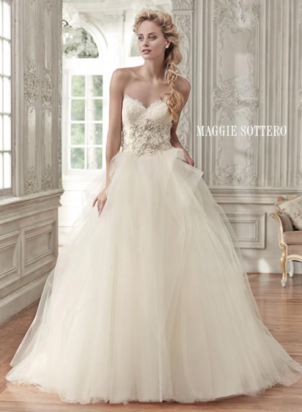 vestuvines sukneles aracella 2
