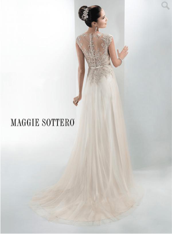vestuvines-sukneles-carmen-2