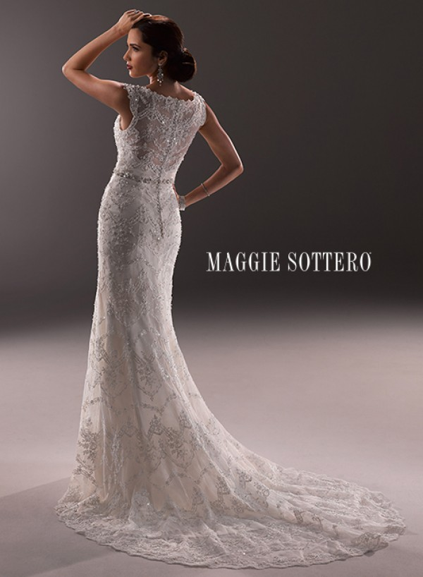 vestuvines-sukneles-cassidy-3